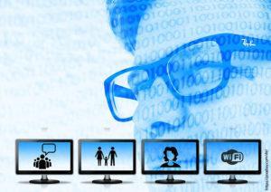 PR-Praktiker und Social Media.Wie private Nutzung das berufliche Online-Verhalten beeinflusst_final