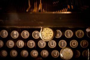 storytelling_mit-nostalgie-werben_final