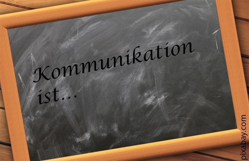 Kommunikationsverständnis_Serie_1_Lena