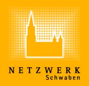 Hunke Marketing_Netzwerk_Schwaben logo