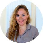 Pia Droldner_rund