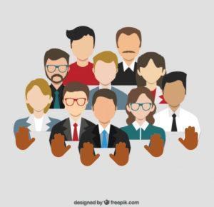 Interne Kommunikation Team Spirit Crisis Communication Krisenkommunikation Tipps