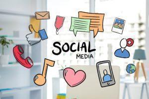 Konsumenten werden heute von Werbebotschaften überhäuft. PRtransfer erklärt wie man mit seiner Social Media-Kampagnen in diesem Dschungel nicht untergeht.