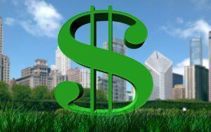 Entstehung und Wirkungen ambivalenter Einstellungen bei grüner Werbung