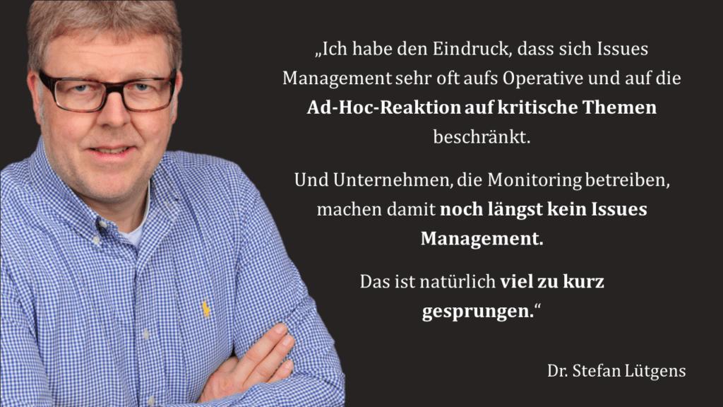 Issues_Management_Zitat