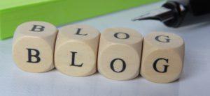 Werden Produktplatzierungen im Nachhinein aufgedeckt wird nur der Blogger für seine Unehrlichkeit bestraft. Marke und Kaufabsicht bleiben unbeeinflusst.