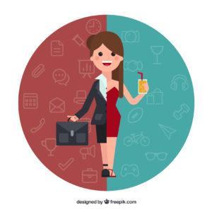 Stress schadet der Gesundheit – besonders im belastenden Berufsfeld der PR. Umdenken ist nötig: Work-Life-Balance muss attraktiver werden.