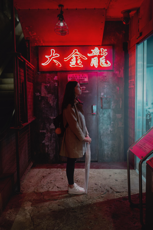 """Berufseinsteiger der """"Generation Y"""" fühlen sich nicht auf ethische Fragestellungen vorbereitet. Dem Gefühl der Unzulänglichkeit kann entgegengewirkt werden."""