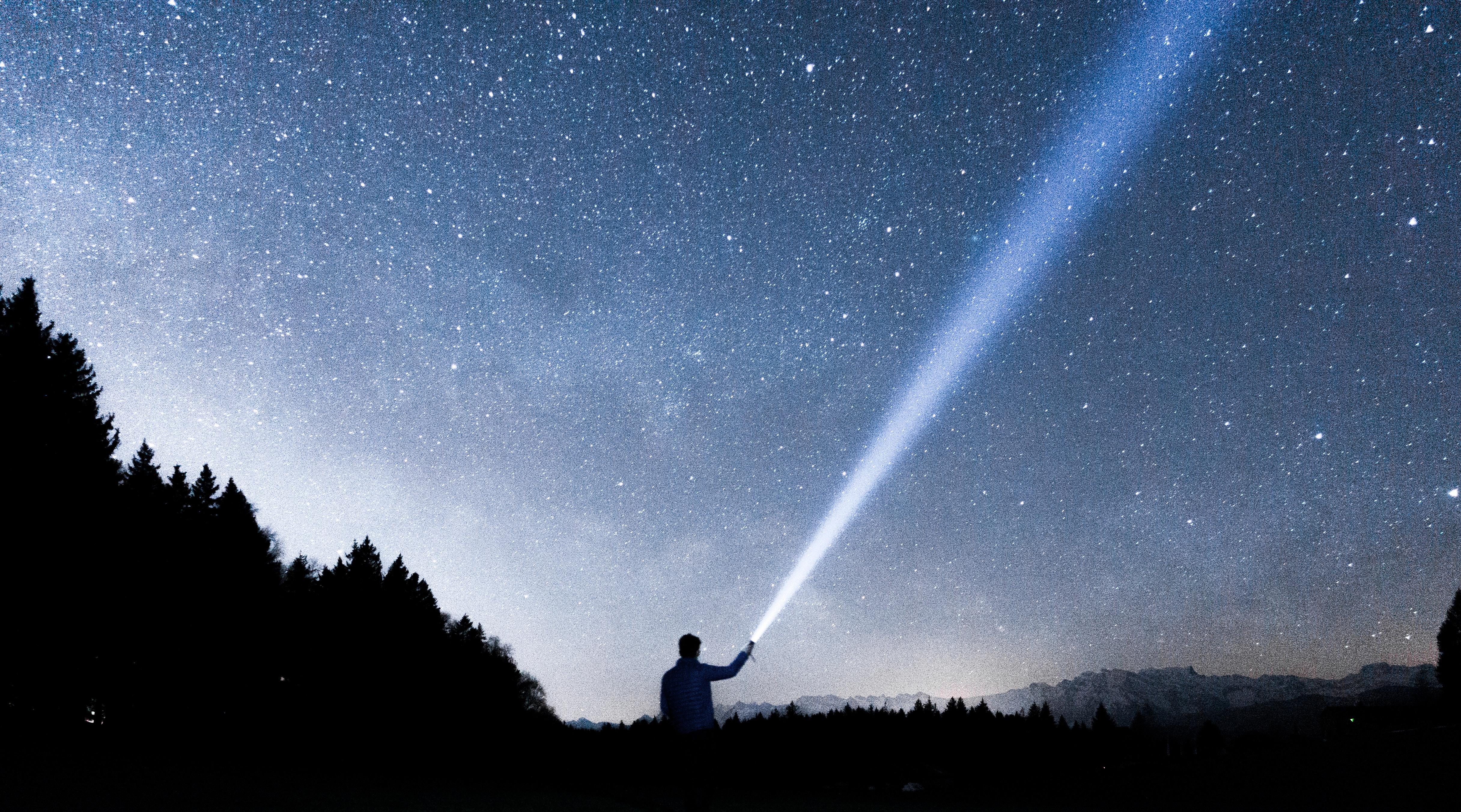 Tipps für PR-Praktiker: Wie Erwartungen analysiert und optimal für eine verbesserte Reputation des Unternehmens genutzt werden sollten