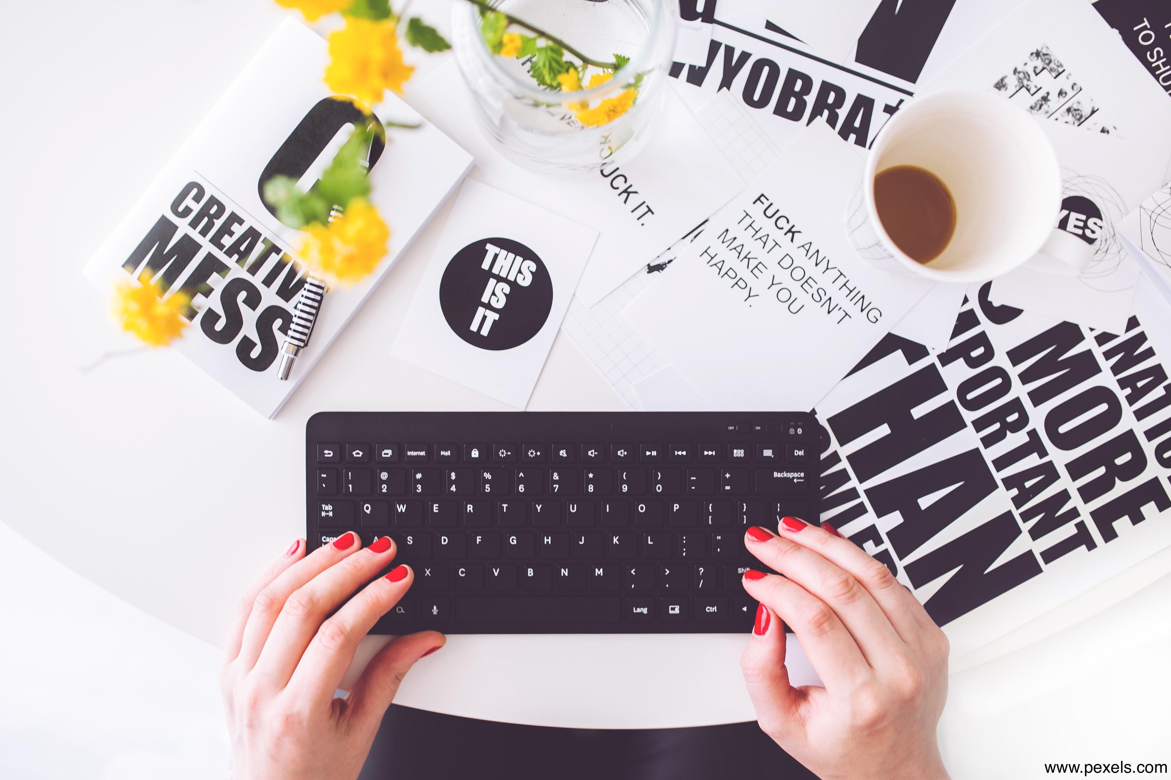 Blogger Relations Public Relations Beziehungen