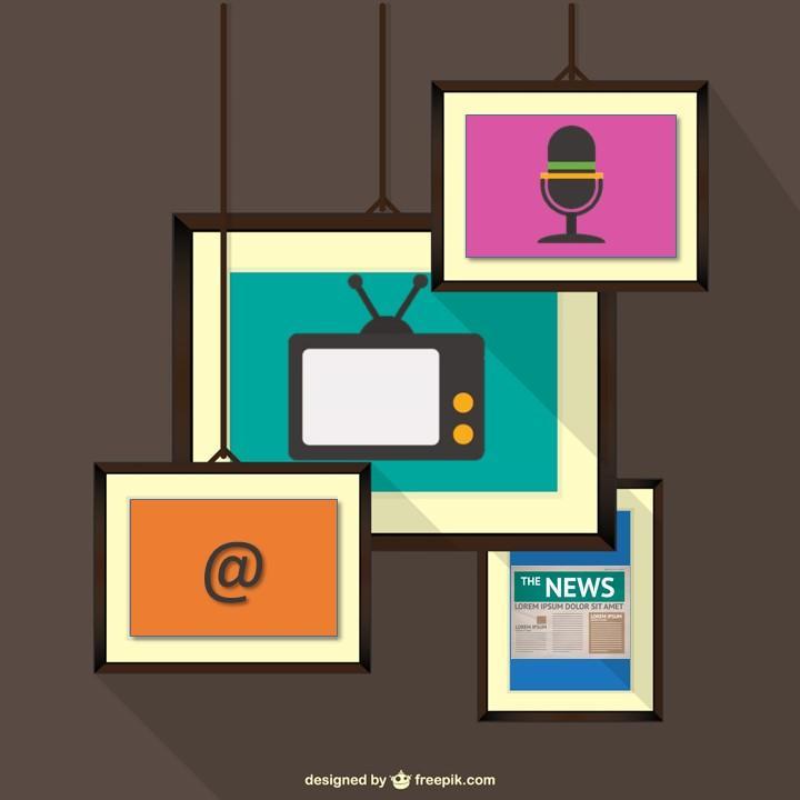 Reputation - Medien framen