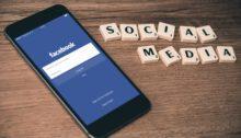 CSR-Kommunikation und Social Media optimal kombinieren: vier Empfehlungen, um als Unternehmen mit Stakeholdern in Dialog zu treten