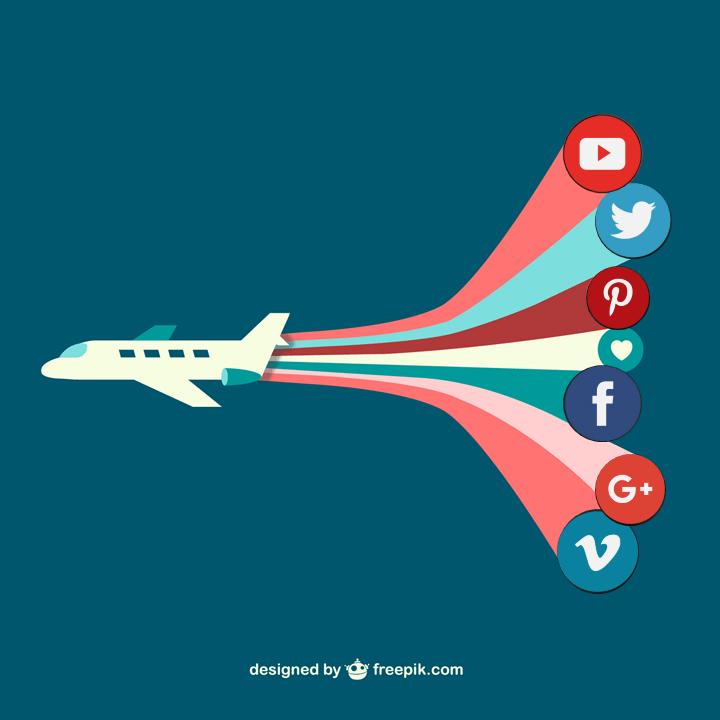 Sind Social Media Segen oder Fluch, wenn es um die Reputation von Unternehmen geht? Was gilt es zu beachten?