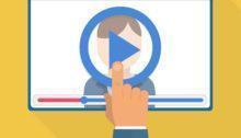 Mit welchen Einstellungen und Absichten kann man das Teilen von Online-Videos erklären und wie lässt sich das Teil-Verhalten beschreiben?