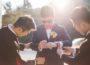 Wie gelingt die erfolgreiche Positionierung und Kommunikation des CEO in der Öffentlichkeit?