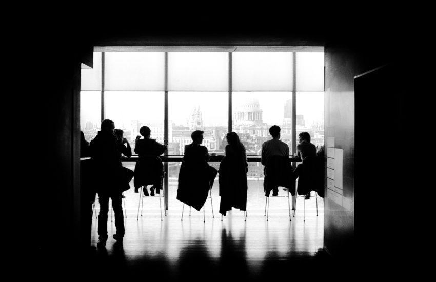 Ratschläge für die Praxis: so gelingt die Einführung eines sozialen Intranets (ISM) im Unternehmen.