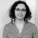 Autorin Zoë Kögler