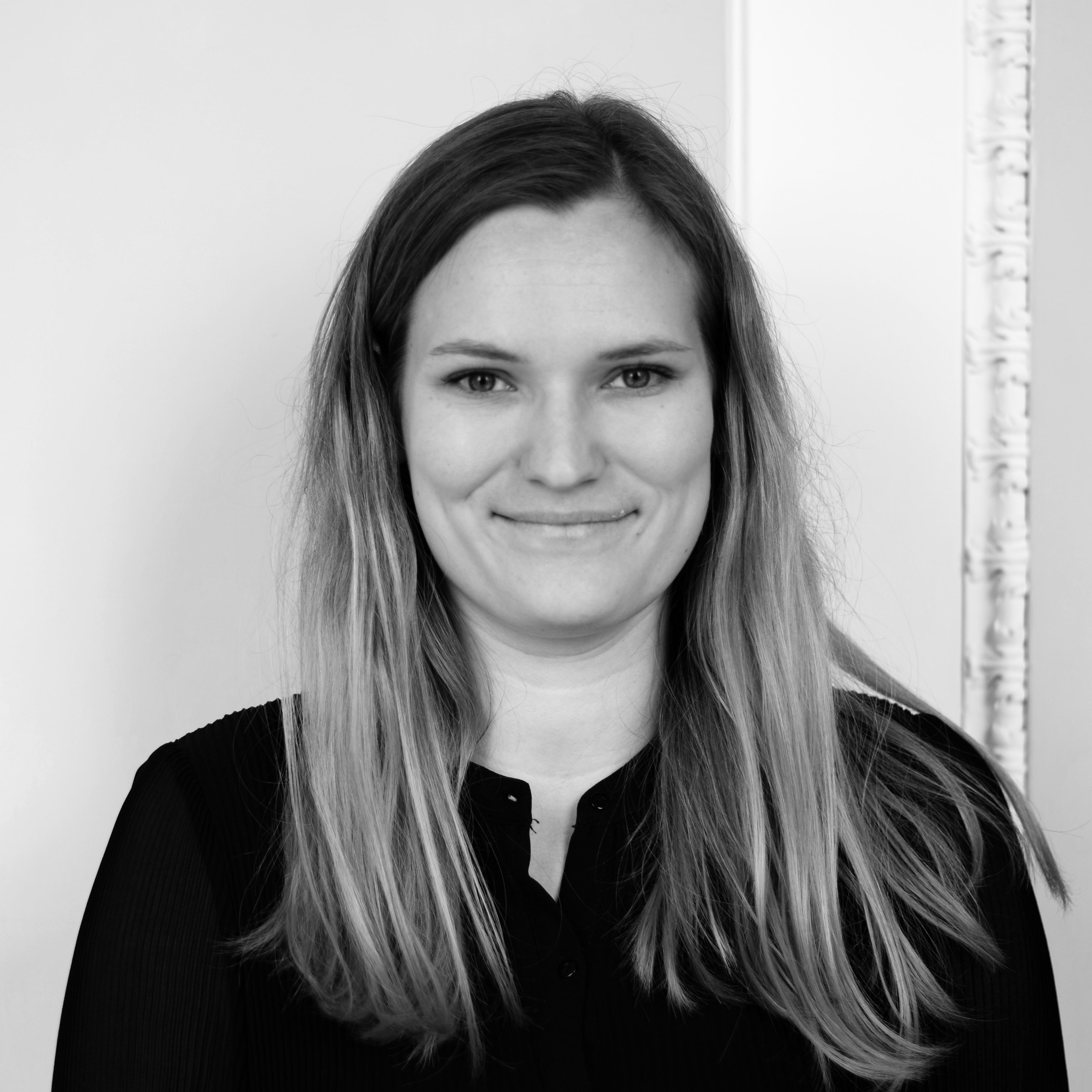 Jana Rother