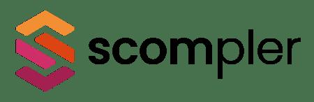 Logo von Scompler
