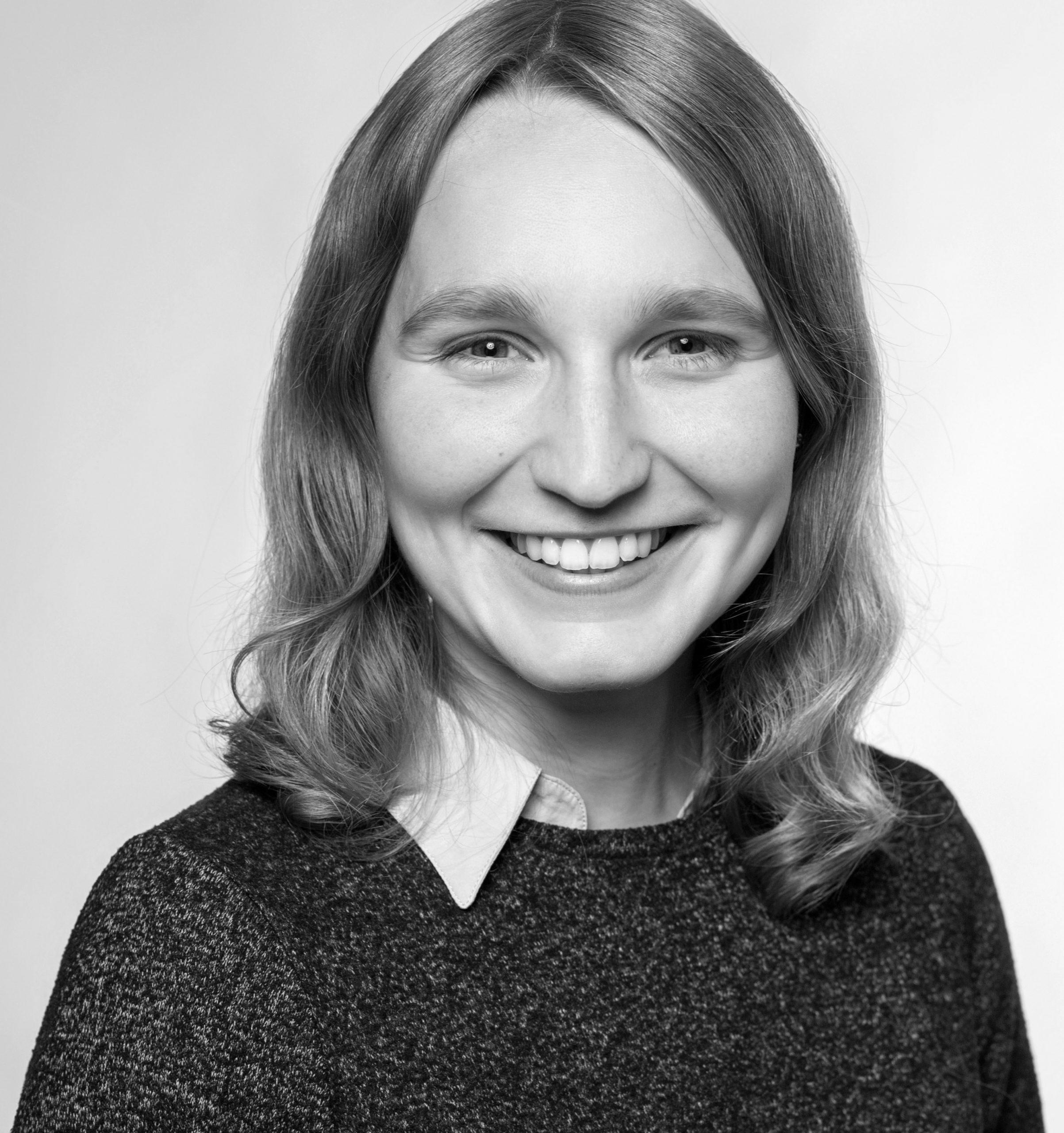 Annika Stuke