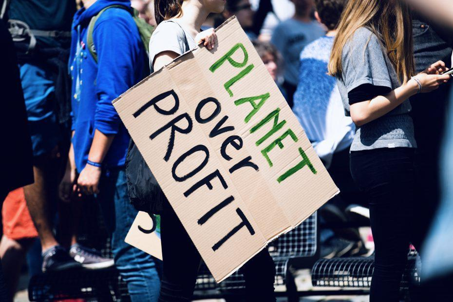 01_Planet over Profit